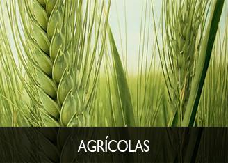apl-agricolas