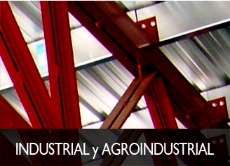 apl-industrial